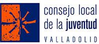 CONSEJO LOCAL DE LA JUVENTUD VALLADOLID